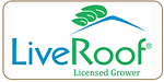Tiimbuk Farms is a LiveRoof Licesed Grower