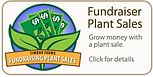 Grow money with a plant sale from Timbuk Farms