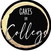 cakes on college.jpg