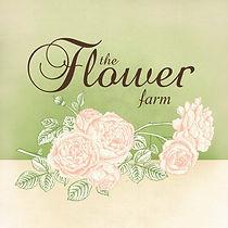 the flower farm.jpg
