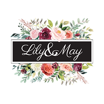 lilyandmay.png