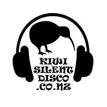 KiwiSilent.png