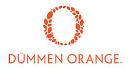 Timbuk Farms and Dummen Orange