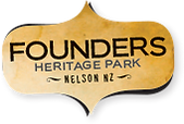 founders park.png