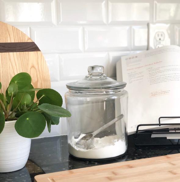 H2H Top Budget-Friendly Kitchen Picks