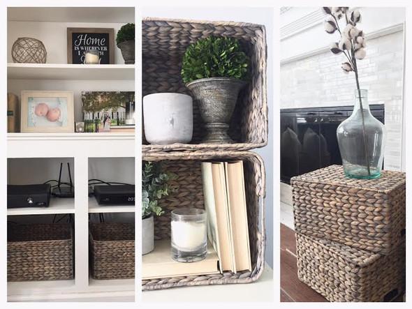 Tips for choosing versatile home decor