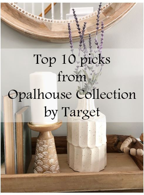 My top 10 picks from the Opalhouse collection