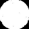 Logo de la Fédération des étudiants Francophone