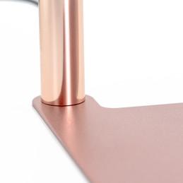 Flat Nano Stand_rosegold_6.jpg