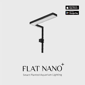 product_flatnano+.jpg.jpg