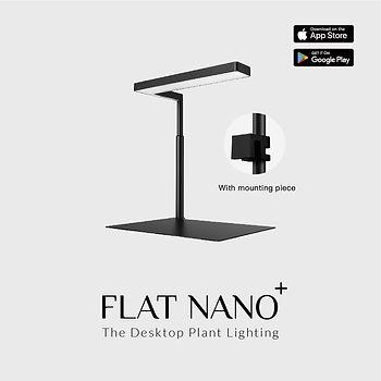 product_flatnano+stand.jpg