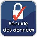 securite des données.jpg