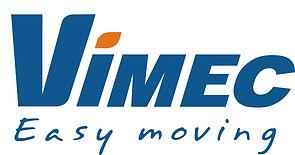 logo-vimec.jpg