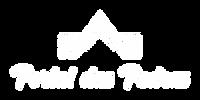 Logo-Portal-das-Pedras-Branco-pbla3f6ghm81eq6xrweqr1nk8ysbhszb8k78i4dmo0.png
