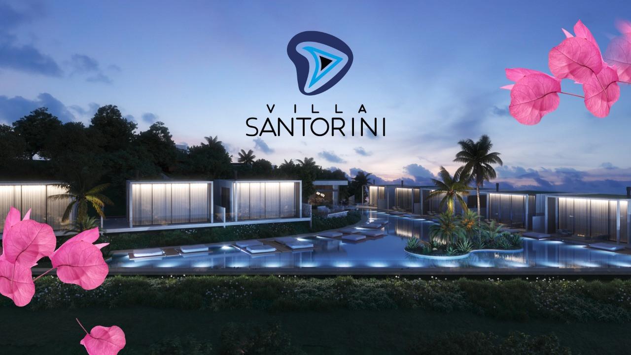 Villa Santorini noite.jpeg