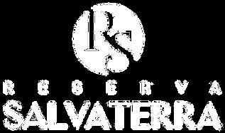 Logo-Reserva-Salvaterra.png