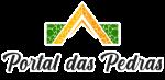 Portal-das-Pedras-Site-logo-1-.png