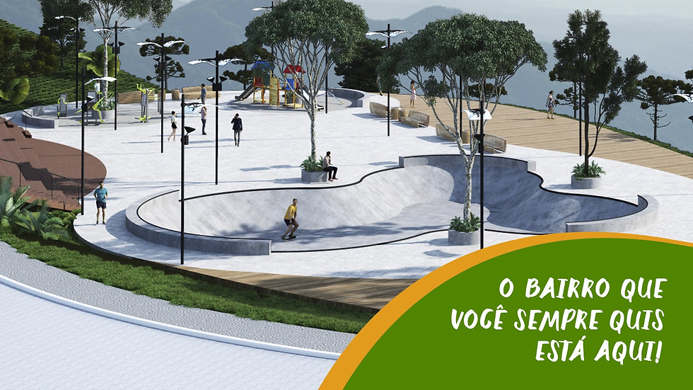 Portal-das-Pedras-Site-img-banner-desktop-min.jpg
