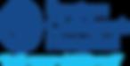 Boston_Children's_Hospital_logo.svg (1).