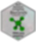 Sticker_BioGrids_Consortium.png