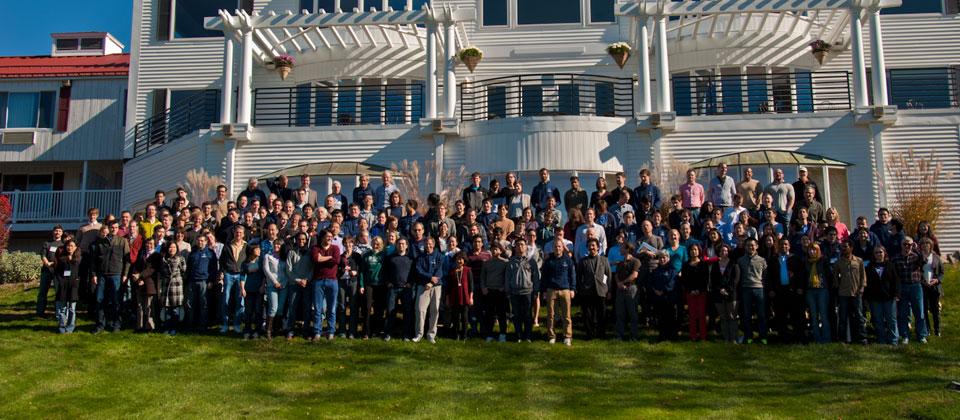 bcmp-group-2012.jpg