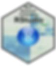 Sticker_RStudio_RNAseq.png