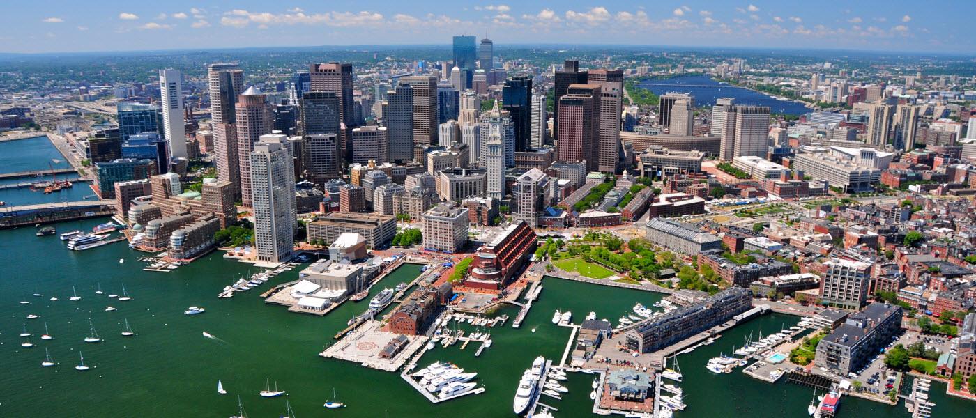 Boston-Slider