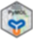 Sticker_PyMol_training.png