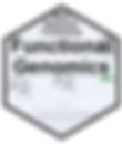 Sticker_functionalGenomics_training.png