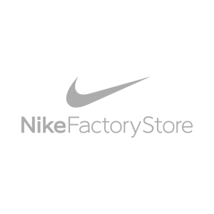 nike-factory-stores.png