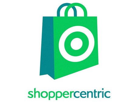 Touchstone Partners Acquires Pure Play Shopper Insight Consultancy, Shoppercentric