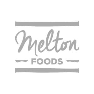 melton-foods.png