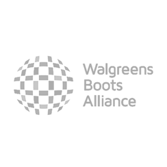 walgreens-boots-alliance.png