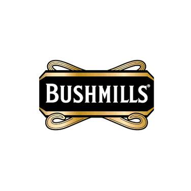Bushmills Ireland