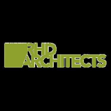 RHD Architects