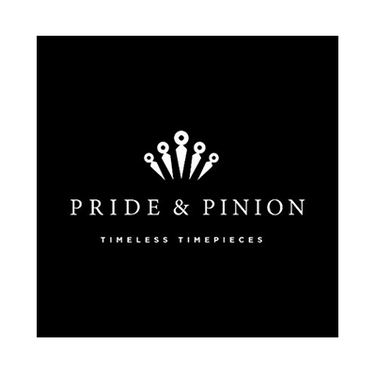 Pride and Pinion
