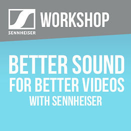 Workshop_Square_SiteBannersBETTER SOUND.