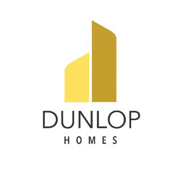Dunlop Homes