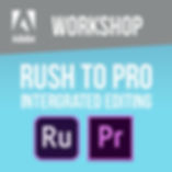 Workshop_Square_SiteBannersRUSH TO PRO.j