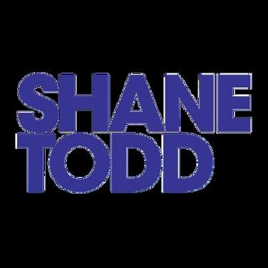 Logo_ShaneTodd.png
