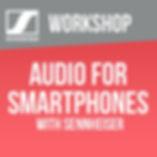 Workshop_Square_SiteBannersAUDIO FOR SMA