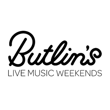 Butlins Live Muisc Weekends