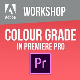 Workshop_Square_SiteBannersCOLOUR GRADE.