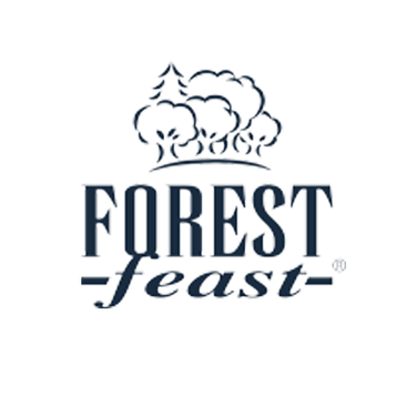 Forest Feasts