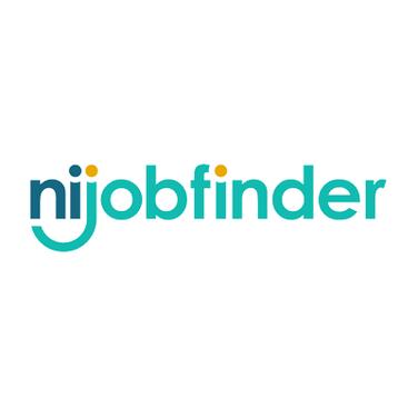NI Jobfinder