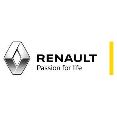 Renault UK & Ireland