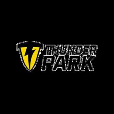 Thunderpark