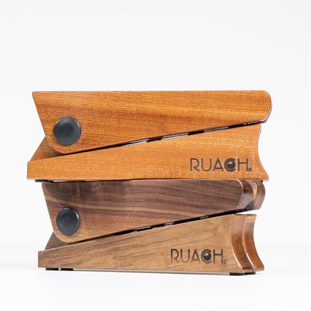 Ruach_Guitar_CompactStand_Oak_ 00017.jpg