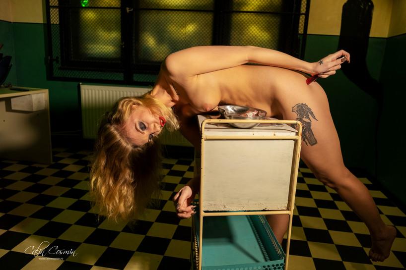 Self Butt Injection.jpg