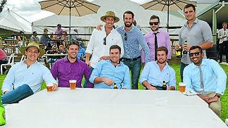 Men at the races .jpg